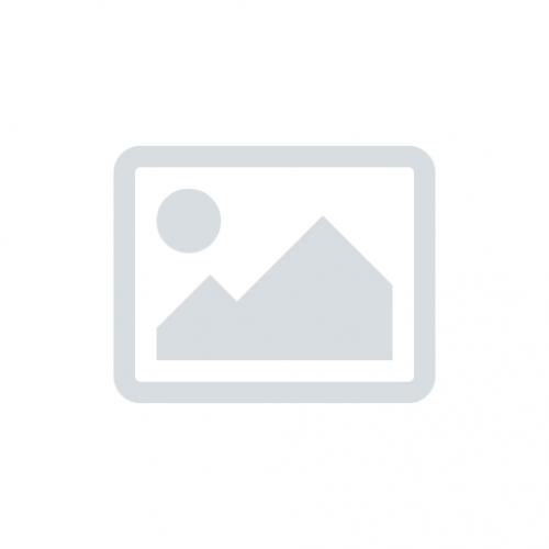 Боковые зеркала «ДААЗ» с антибликом, обогревом и электроприводом на Лада Калина